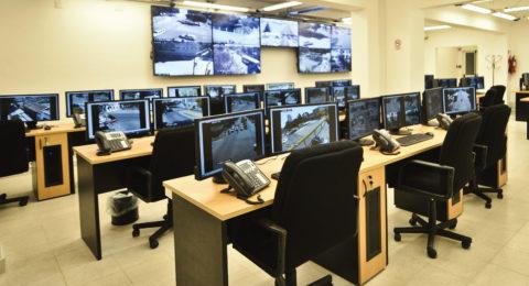 Alarmas de seguridad Monitoreo de Alarmas en Guadalajara