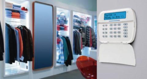 Alarmas de seguridad Alarmas Residenciales para protección y seguridad de tu hogar